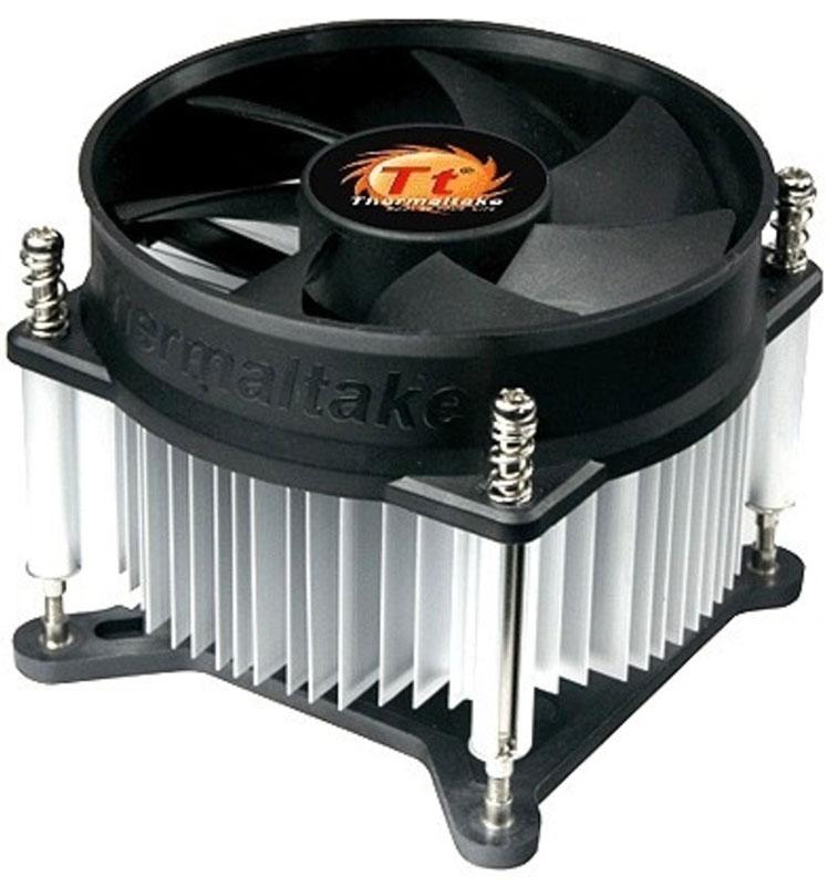 Thermaltake CLP0556-B кулер компьютерный