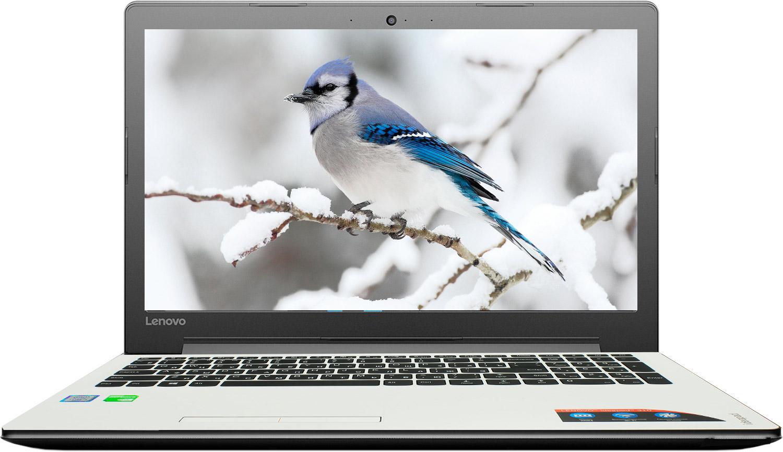 Lenovo IdeaPad 310-15IKB (80TV00ATRK)80TV00ATRKНоутбук Lenovo IdeaPad 310-15IKB i5 7200U / 4 / 500 / 920MX / WiFi / BT / Win10 / 15.6 / 2 кг