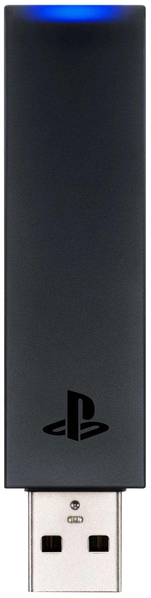 Sony беспроводной USB адаптер PS4 (CUH-ZWA1E/X/E) 1CSC20002523