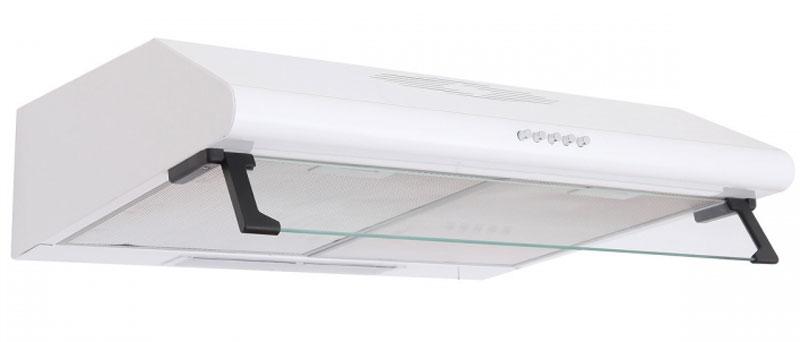 Simfer 5500 вытяжка5500Simfer 5500 - подвесная вытяжка шириной 50 см. Основная функция вытяжки на кухне в удалении испарений (пар, жир и копоть) и запахов. Обычно она устанавливается над кухонной плитой, но помимо испарений от плиты кухонная вытяжка очищает воздух всего помещения. Режим работы: отвод/рециркуляция Производительность: 400 м3/ч Кол-во моторов: 1 Кол-во скоростей: 3 Кол-во жировых фильтров: 2 Освещение: 1 х 40 Вт