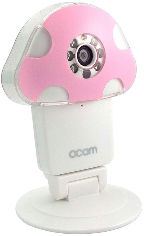 OCam-M1, Pink IP-камера