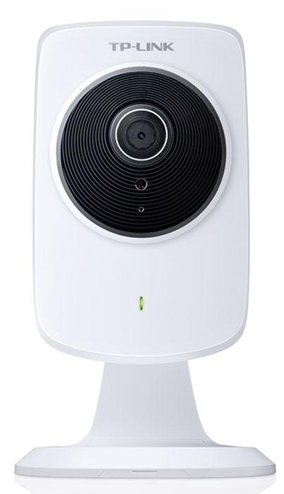 TP-Link N150 дневная/ночная облачная Wi-Fi HD-камера