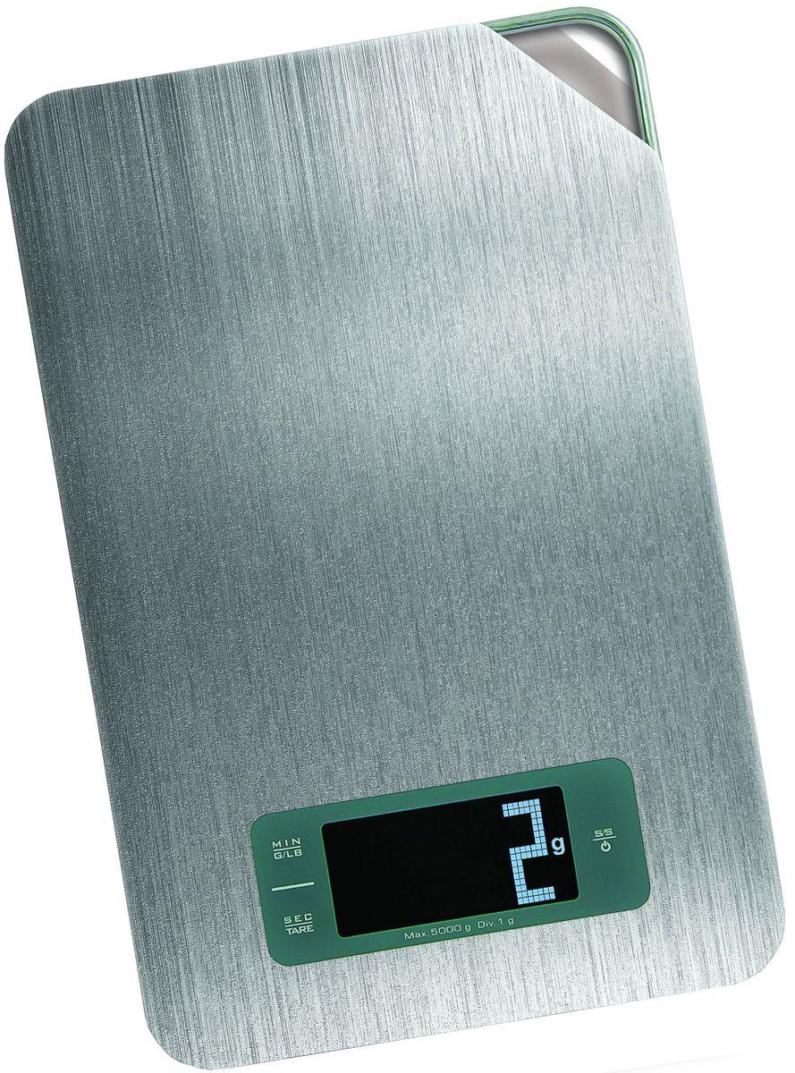 Zigmund & Shtain DS-25TSS кухонные весыDS-25TSS