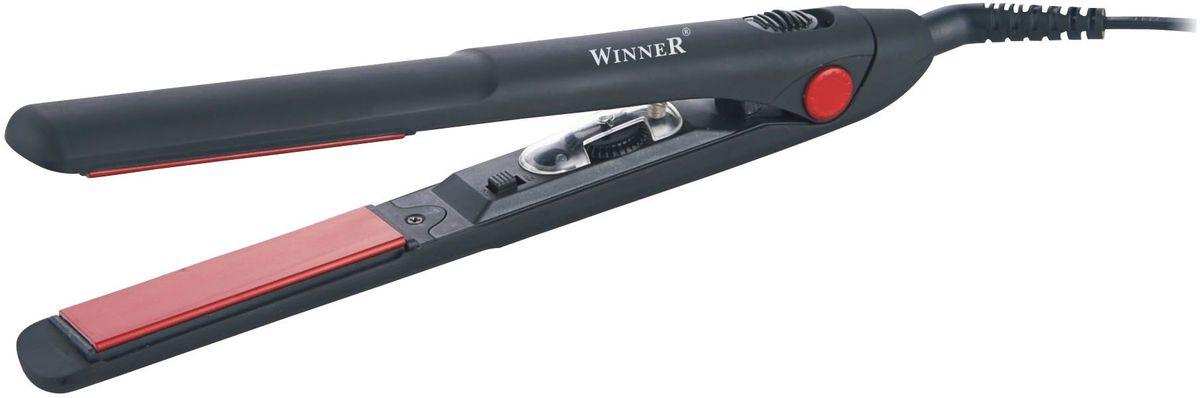 Winner Electronics WR-526 выпрямитель волос