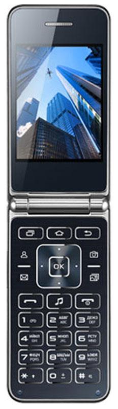 Vertex S104, BlueS104-BLUEМобильный телефон Vertex S104 - стильная раскладушка с большим дисплеем. Корпус выполнен из перфорированного пластика. Металлическая рамка придает корпусу надежности. Гармонично подобранные элементы приносят эстетическое удовольствие владельцу данной модели. Модель оснащена большим и ярким экраном 2,8 для более удобного набора номеров, смс-сообщений, а также просмотра фото и видео-файлов. Важные функции телефона вынесены на главную панель монолитной клавиатуры. Наличие камеры для повседневных снимков. Одновременная работа двух SIM-карт позволяет просто и удобно совместить личный и рабочий номер в одном телефоне. Оставайтесь всегда на связи! Телефон сертифицирован EAC и имеет русифицированную клавиатуру, меню и Руководство пользователя.