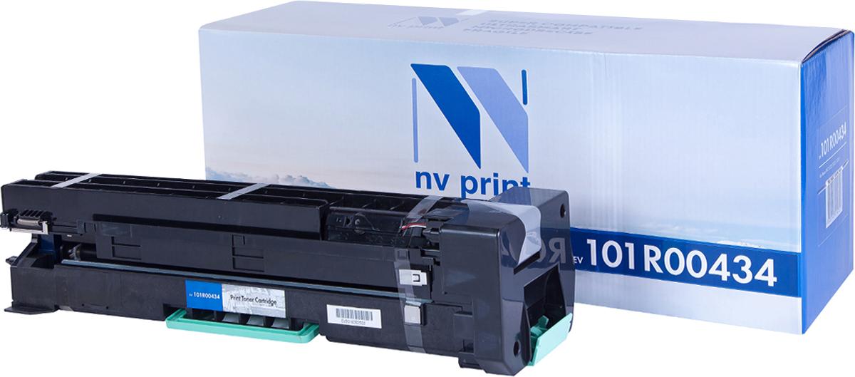 NV Print 101R00434, Black тонер-картридж для Xerox WC 5222/5225/5230NV-101R00434Совместимый лазерный картридж NV Print 101R00434 для печатающих устройств Xerox - это альтернатива приобретению оригинальных расходных материалов. При этом качество печати остается высоким. Картридж обеспечивает повышенную чёткость чёрного текста и плавность переходов оттенков серого цвета и полутонов, позволяет отображать мельчайшие детали изображения. Лазерные принтеры, копировальные аппараты и МФУ являются более выгодными в печати, чем струйные устройства, так как лазерных картриджей хватает на значительно большее количество отпечатков, чем обычных. Для печати в данном случае используются не чернила, а тонер.