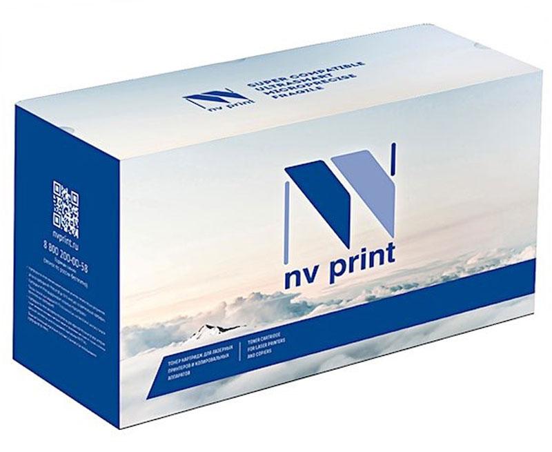 NV Print Canon T, Black тонер-картридж для Canon PC-D320/D340/FAX-L380/L380S/L390/L400NV-TСовместимый лазерный картридж NV Print Canon T для печатающих устройств Canon PC-D320/D340/FAX- L380/L380S/L390/L400 - это альтернатива приобретению оригинальных расходных материалов. При этом качество печати остается высоким. Тонер-картридж NV Print Canon T спроектирован и разработан с применением передовых технологий, наилучшим образом приспособлен для эффективной работы печатного устройства. Все компоненты оптимизируют процесс печати и идеально сочетаются в течение всего времени работы, что дает вам неизменно качественные результаты при использовании вашего лазерного принтера.