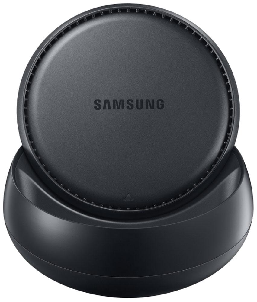 Samsung EE-MG950B DeX, Black док-станция для Galaxy S8/S8+