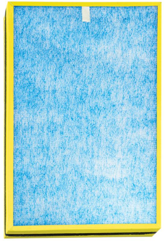 Boneco А501 Allergy комплект фильтров для воздухоочистителя Р500А501Фильтр воздуха Boneco А501 Allergy обеспечит чистый воздух для людей, страдающих от аллергии. Он снижает восприимчивость к аллергенам всех членов семьи. Улавливает и задерживает 99% аллергенов на поверхности фильтра.Фильтрует: пыль, пыльцу, шерсть, аллергены, вирусы, бактерии, микроорганизмы, пылевых клещей, вредные летучие соединения, неприятные запахи.