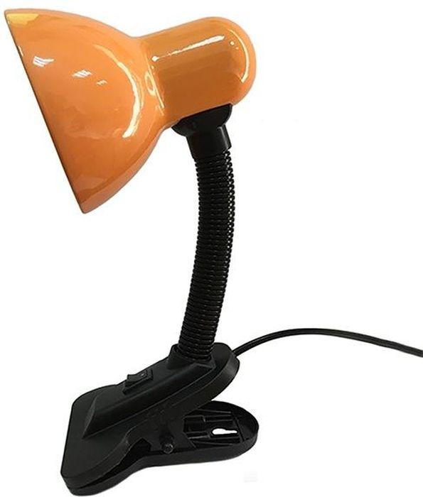 Настольный светильник REV