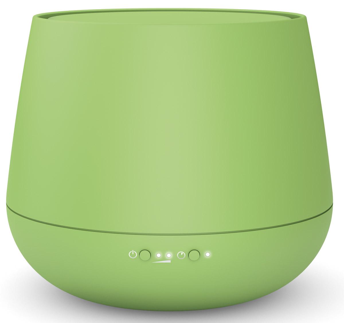 Stadler Form Julia, Lime ароматизатор воздуха00000046420
