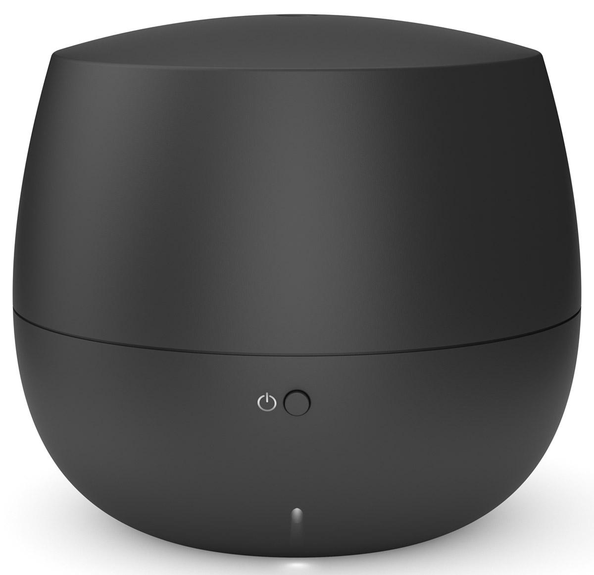 Stadler Form Mia, Black ароматизатор воздуха00000052548