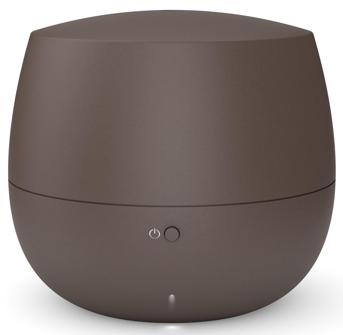 Stadler Form Mia, Bronze ароматизатор воздуха00000051233