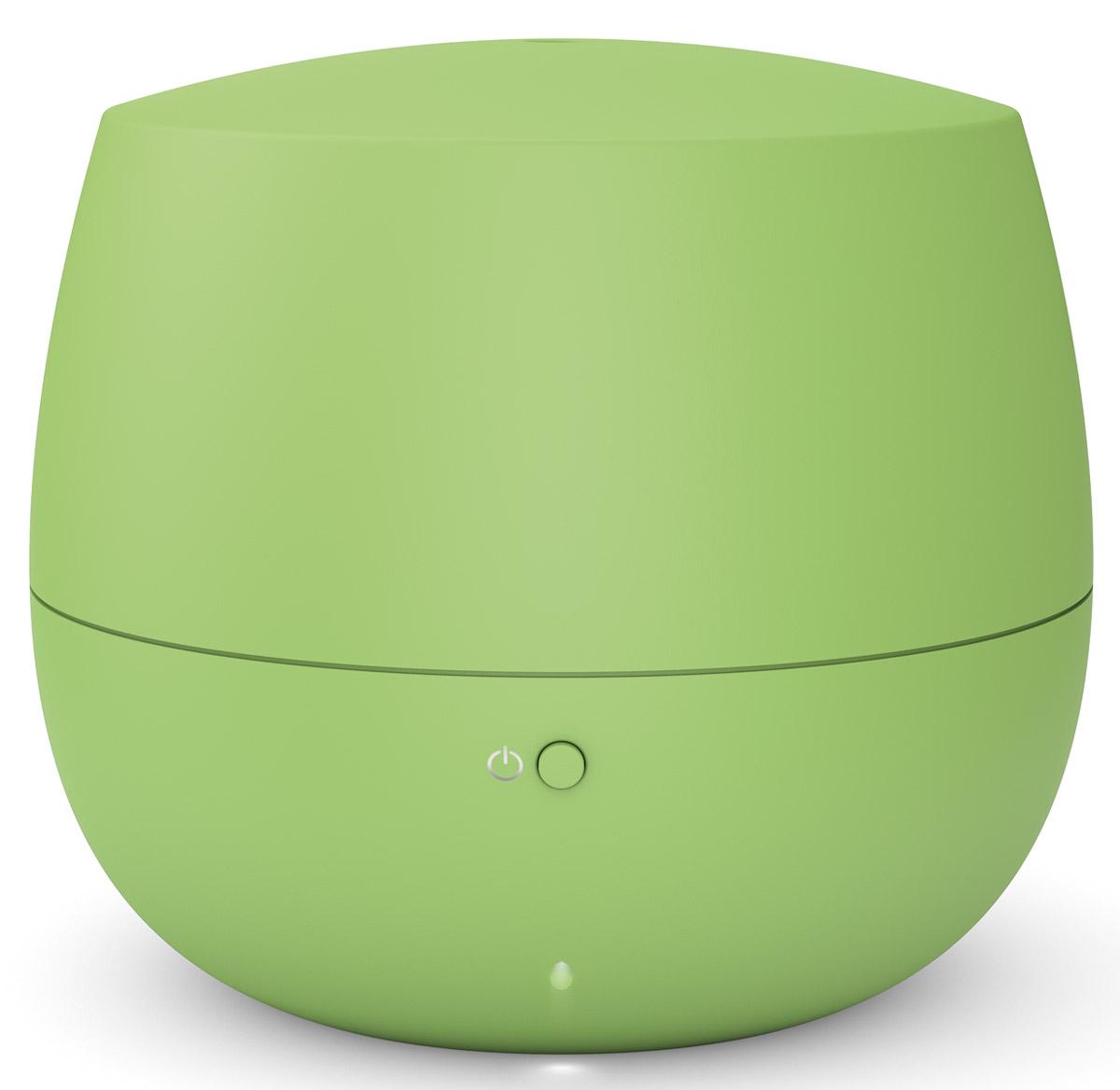 Stadler Form Mia, Lime ароматизатор воздуха00000051230