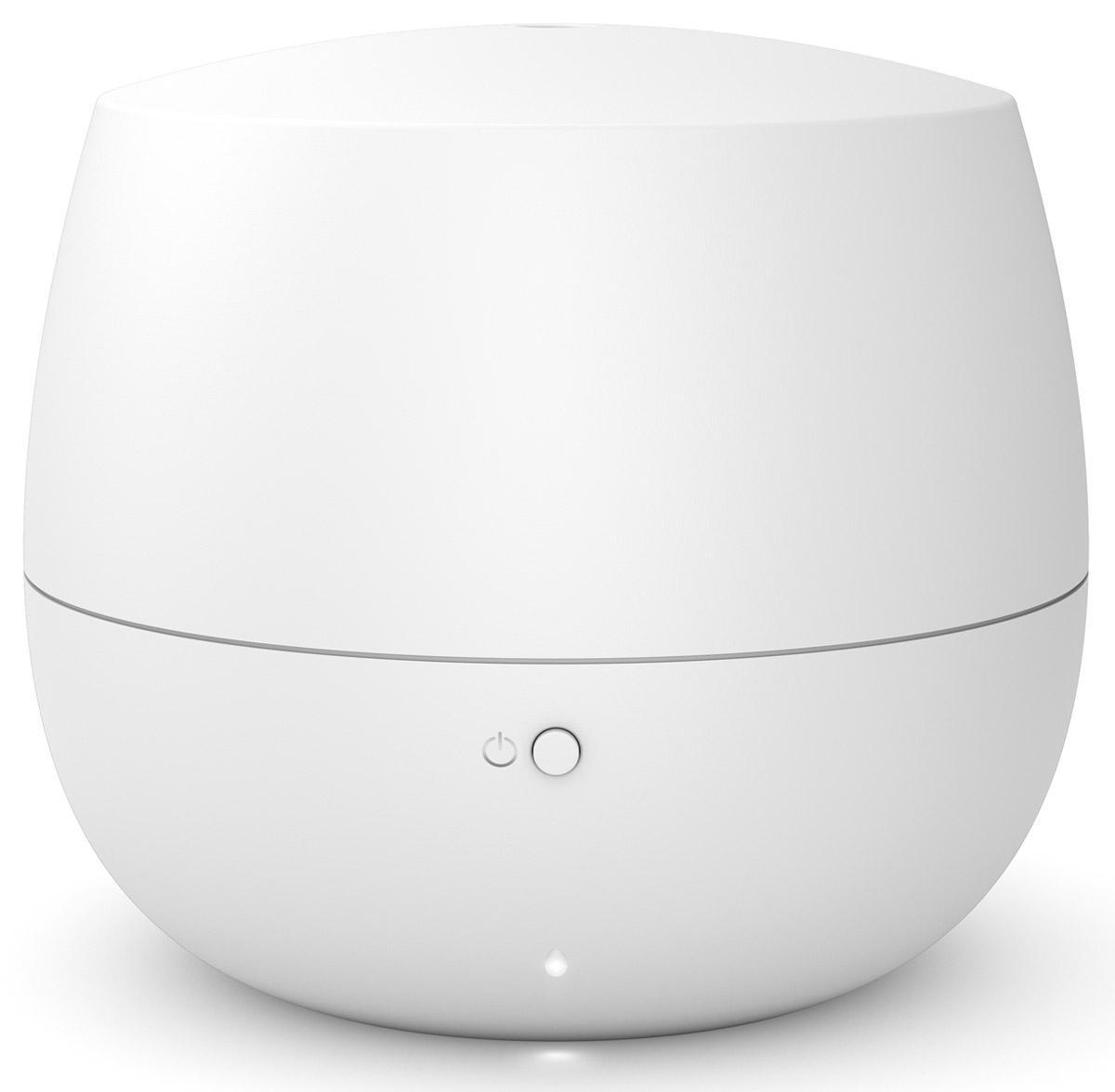 Stadler Form Mia, White ароматизатор воздуха00000051231