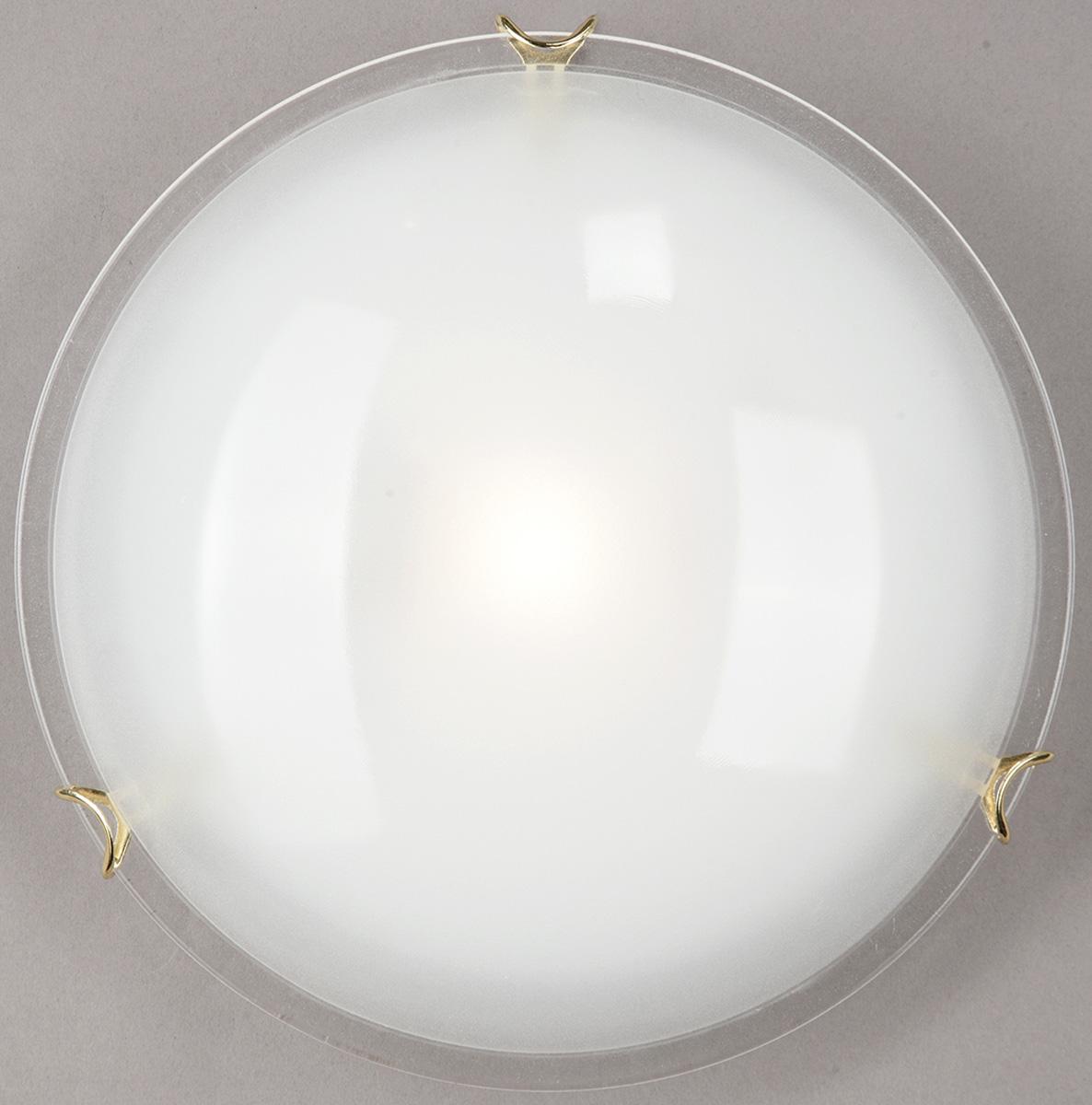 Светильник настенный