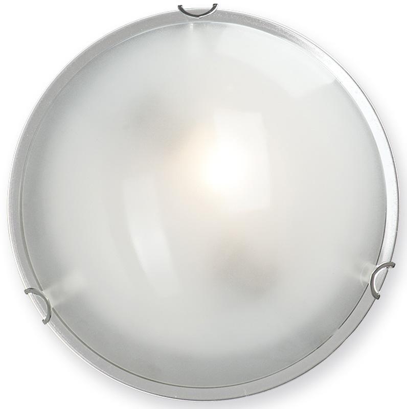Светильник настенный Vitaluce, 1 х E27, 100W. V6281-9/1AV6281-9/1A
