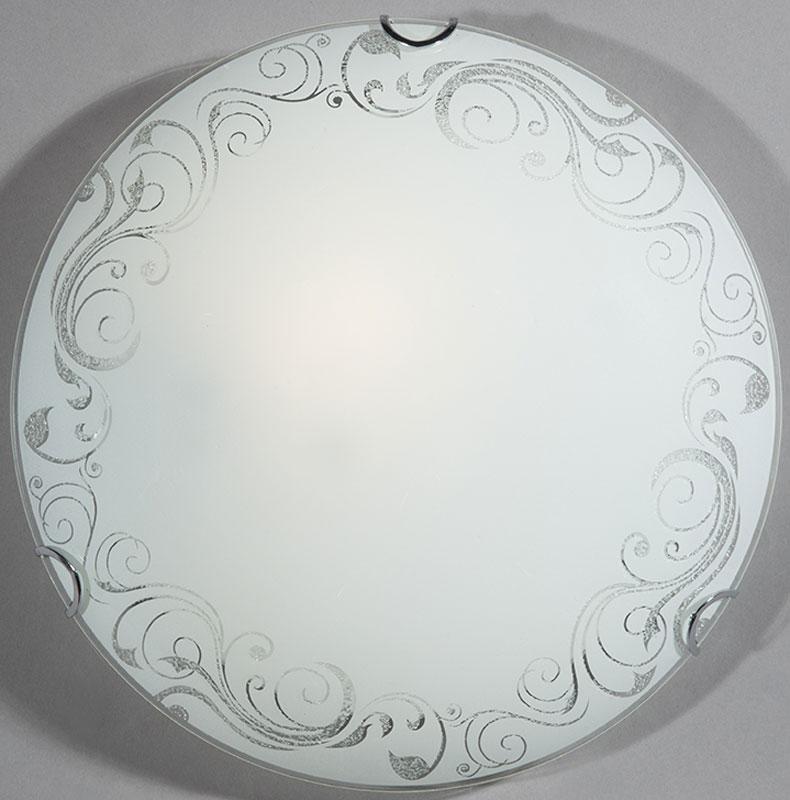 Светильник настенный Vitaluce, 1 х E27, 100W. V6422/1AV6422/1A
