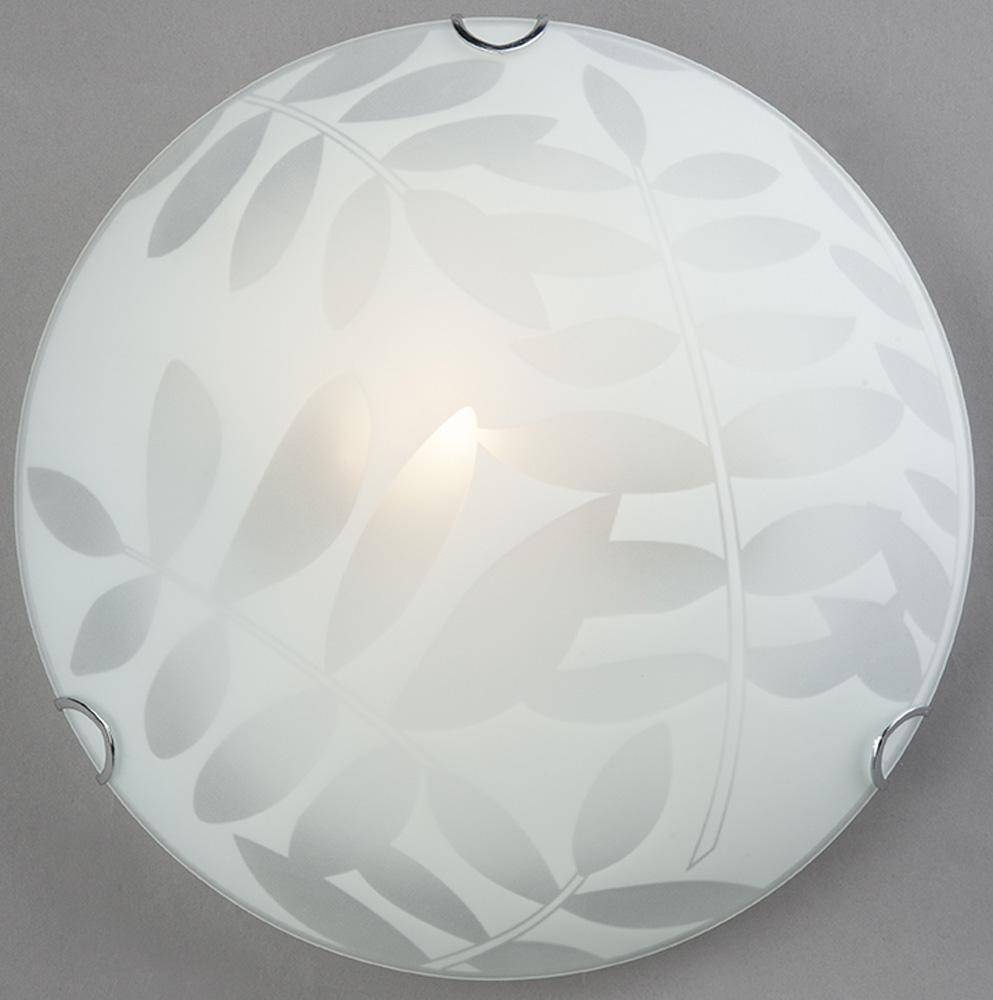 Светильник настенный Vitaluce, 1 х E27, 100W. V6423/1AV6423/1A