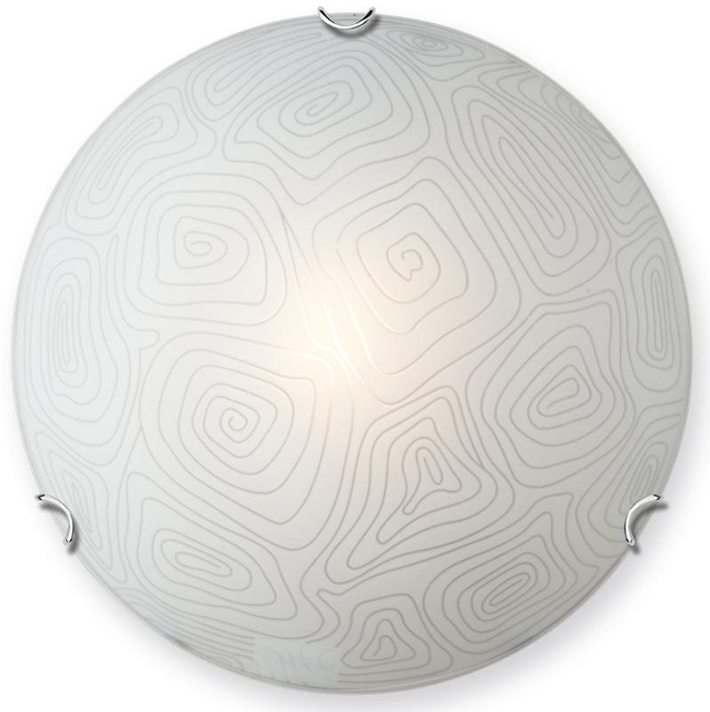 Светильник настенный Vitaluce, 1 х E27, 100W. V6426/1AV6426/1A
