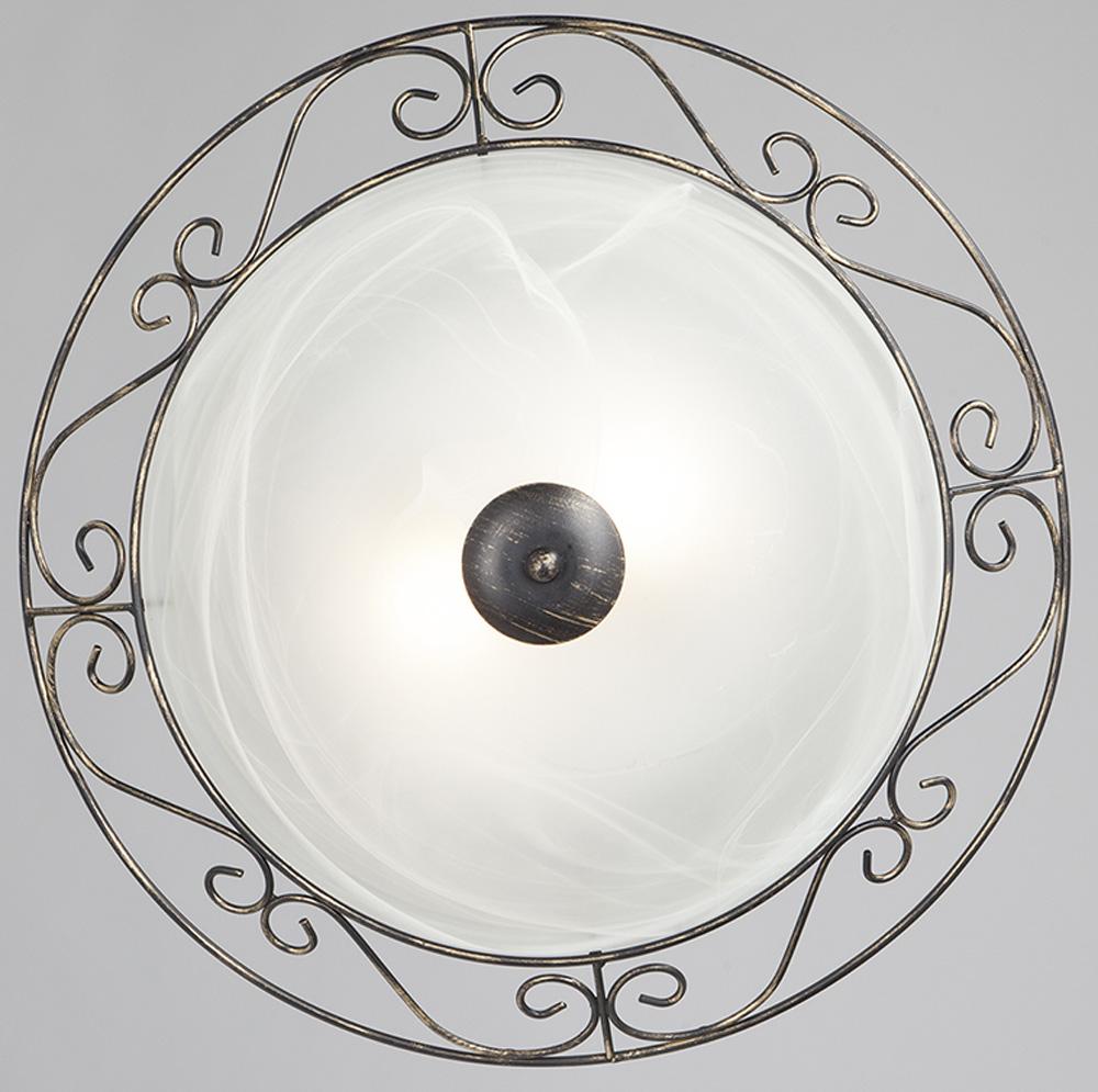 Светильник настенный Vitaluce, 2 х E27, 60W. V6860/2AV6860/2A