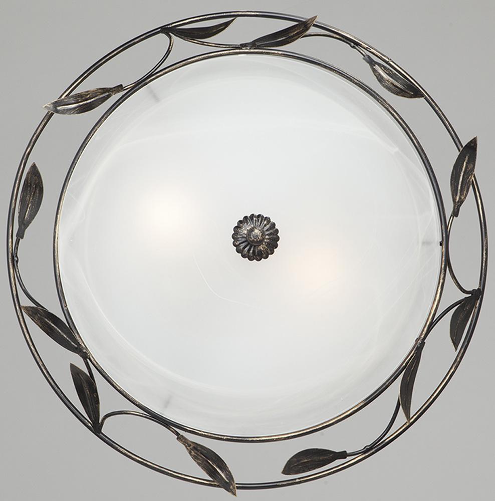 Светильник настенный Vitaluce, 2 х E27, 60W. V6863-1/2AV6863-1/2A