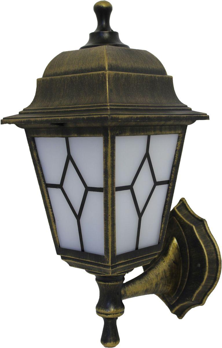 Светильник уличный Duwi
