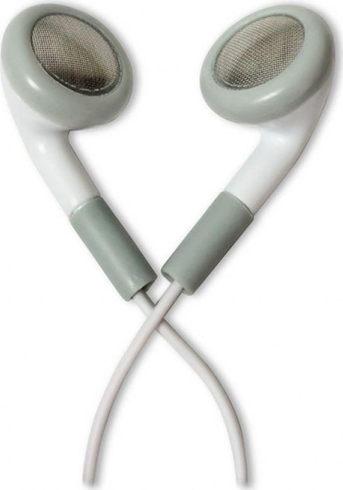 Human Friends Chamber, White наушникиChamber WhiteHF Chamber - простые и функциональные наушники. Нейтральная расцветка, ставшая классикой в портативной акустике, будет отлично сочетаться с любой одеждой. За внешней простотой скрывается высокое качество звучания с частотным диапазоном, характерным полноразмерным наушникам.