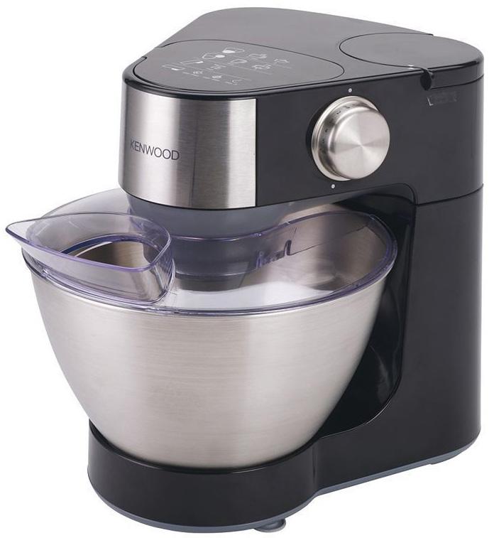 Kenwood KM289 Prospero кухонная машина0WKM289002