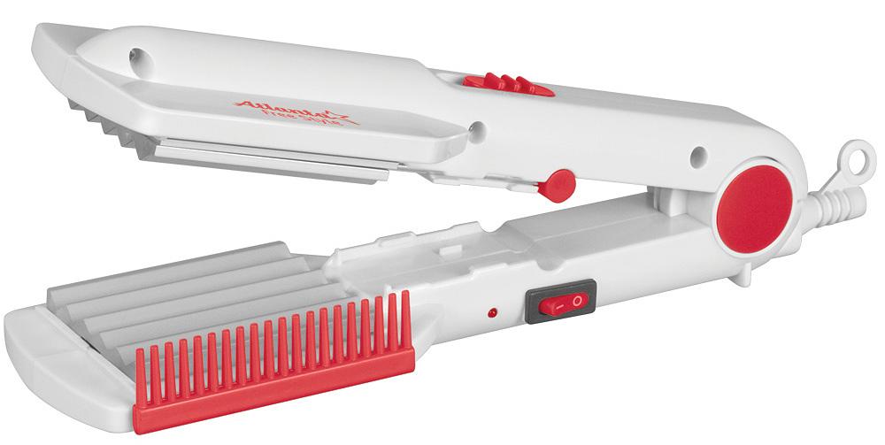 Atlanta ATH-935 щипцы для укладки волос