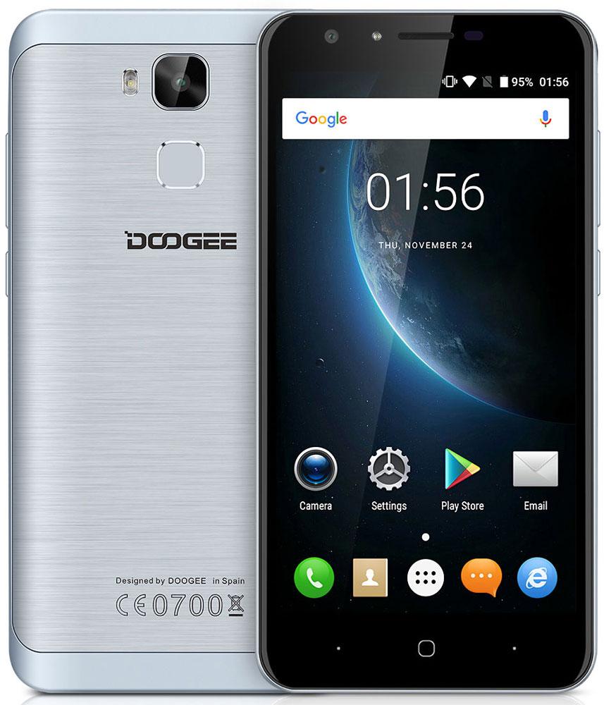 Doogee Y6C, Moon BlueY6C_Moon BlueDoogee Y6c - комфорт в каждом касании, цельнометаллический корпус, элегантный дизайн, эргономичный корпус. Алюминий, который обычно применяется в авиационной промышленности, теперь успешно применяется и в изготовлении телефонов. Усовершенствованная технология анодирования позволила добиться широкого спектра расцветок.8 мегапиксельная широкоугольная фронтальная камера и 8 мегапиксельная широкоугольная тыловая камера с углами обзора 88 градусов позволят запечатлеть еще больше друзей, а усовершенствованная функция автокоррекции изображения позволит сделать снимки еще более яркими и запоминающимися.Хорошее освещение делает мир вокруг еще ярче. Особенно это важно для селфи-снимков. Фронтальная вспышка сделает ваши селфи-снимки еще более четкими и красивыми.Смартфон поможет вам не только осветлить лицо или подправить его форму, но и нанести макияж и даже увеличить грудь. Команда Doogee разработала специальные инструменты доступные в настройках снимка.При использовании четырехъядерного процессора MTK6737 гарантирован баланс между энергопотреблением и производительностью. 5.5 HD дисплей делает использование телефона еще более комфортным, а покрытие 2.5D поднимает тактильные ощущения на новый уровень.Новое поколение сенсора отпечатков пальцев позволило не только повысить скорость отклика и разблокировки, но и благодаря увеличению функционала расширить настройки безопасности.Смартфон Y6с вооружен технологией smart PA, которая контролирует вибрацию динамика в реальном времени, придавая звуку четкость и мощь.Телефон сертифицирован EAC и имеет русифицированный интерфейс меню и Руководство пользователя.