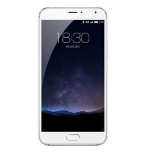 Meizu PRO5 64GB, Silver White