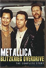 Metallica: Blitzkrieg Overdrive смартфон htc desire 530 dark gray